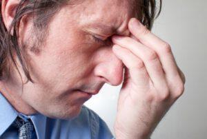 Chronic fatigue Syndrome 03